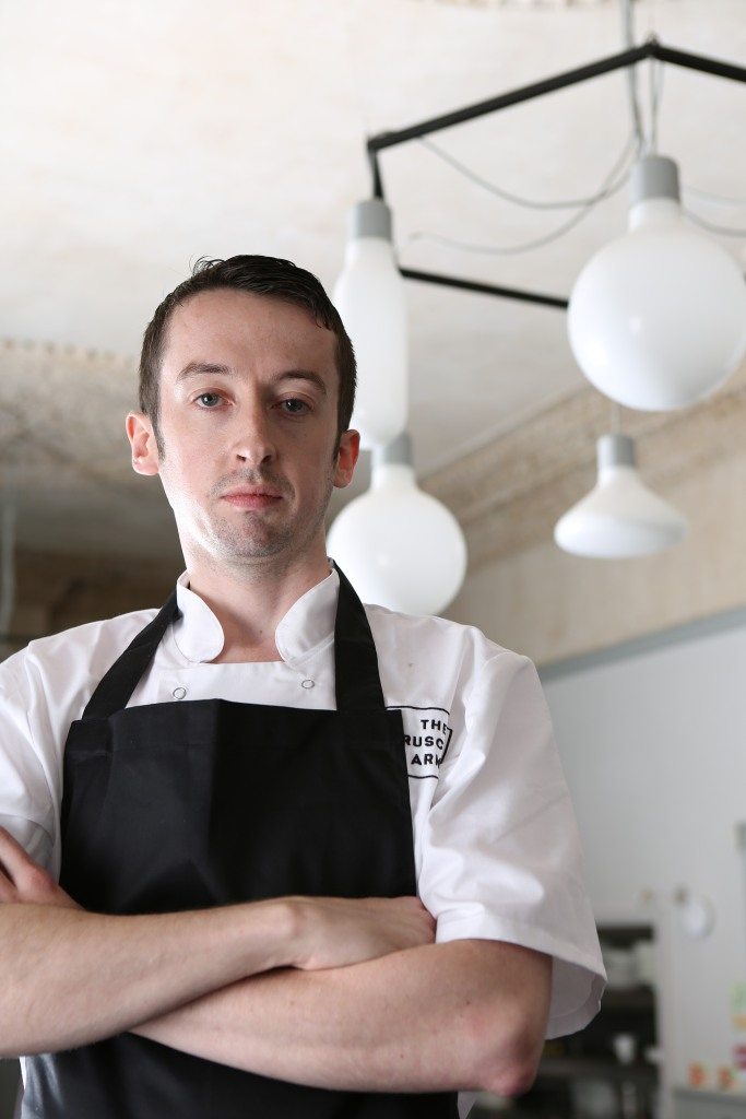 Pub Chef Passion