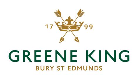 Greene_king_2
