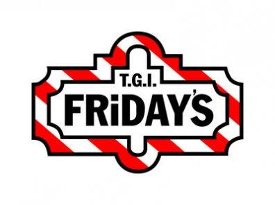 TGI_Fridays.gif