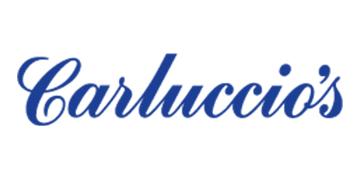 Carluccio logo