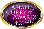 Asian Curry Awards
