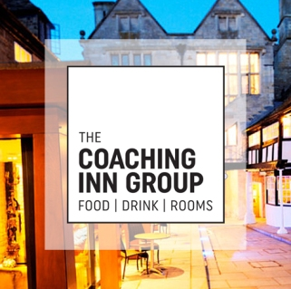 Case-Study-Image-Coaching-Inn-Group