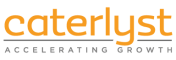 Caterlyst Logo