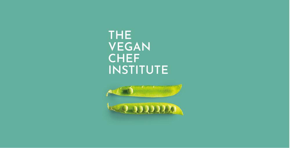 vegan chef institute