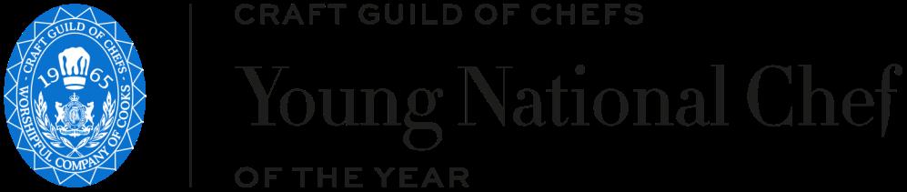 yncoty-logo