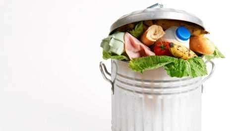 foodwasteaudit_reducingfoodwaste-1688x900